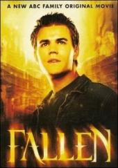 Poster de Fallen (TV)