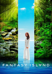 Poster de Fantasy Island