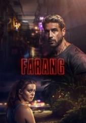 Poster de Farang