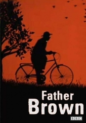 Poster de Father Brown
