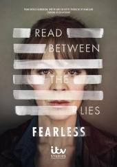 Poster de Fearless