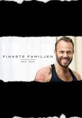 Poster de Finaste familjen