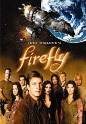 Poster de Firefly