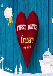 Poster de First Dates Crucero