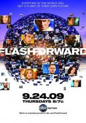 Poster de FlashForward