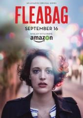 Poster de Fleabag