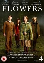 Poster de Flowers