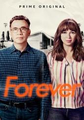 Poster de Forever (2018)