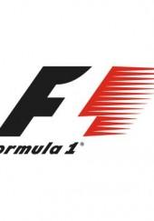 Poster de Fórmula 1 2017