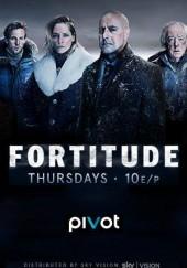 Poster de Fortitude