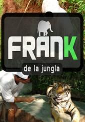 Poster de Frank de la Jungla