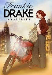 Poster de Frankie Drake Mysteries