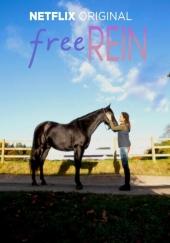 Poster de Free Rein