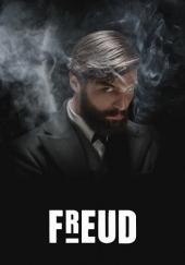 Poster de Freud