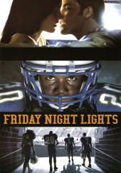 Poster de Friday Night Lights