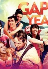 Poster de Gap Year