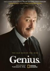 Poster de Genius