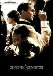 Poster de Gentlemen & Gangsters