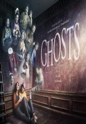 Poster de Ghosts