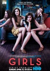 Poster de Girls