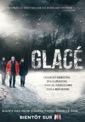 Poster de Glacé