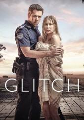 Poster de Glitch