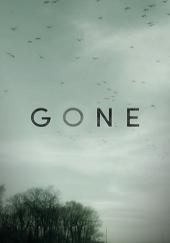 Poster de Gone