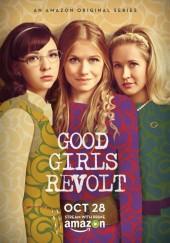 Poster de Good Girls Revolt
