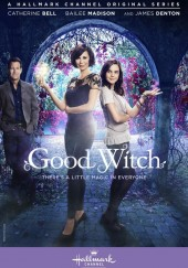 Poster de Good Witch