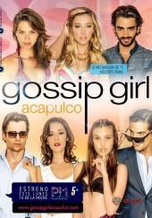 Poster de Gossip Girl: Acapulco