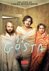 Poster de Gosta