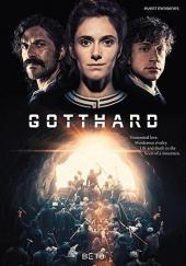 Poster de Gotthard