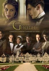 Poster de Gran Hotel