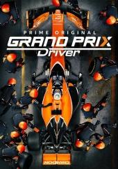 Poster de Grand Prix Driver