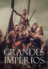 Poster de Grandes Imperios