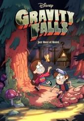 Poster de Gravity Falls