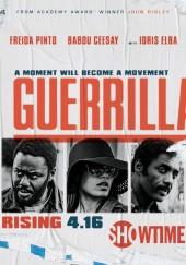 Poster de Guerrilla