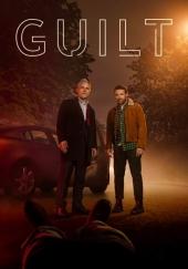 Poster de Guilt 2019