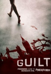 Poster de Guilt