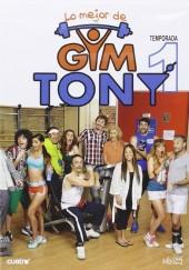 Poster de Gym Tony