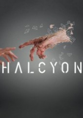 Poster de Halcyon