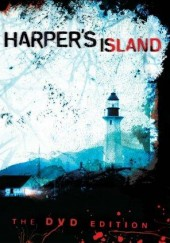 Poster de Harper's Island