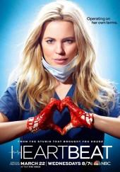 Poster de Heartbeat