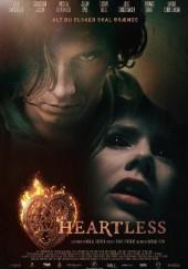 Poster de Heartless