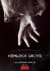 Poster de Hemlock Grove