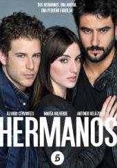 Poster de Hermanos (TV)