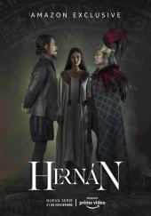 Poster de Hernán