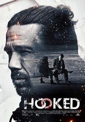 Poster de Hooked
