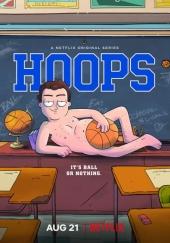 Poster de Hoops