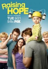 Poster de Hope